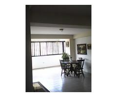 Apartamento 118 mts, Excelente ubicación