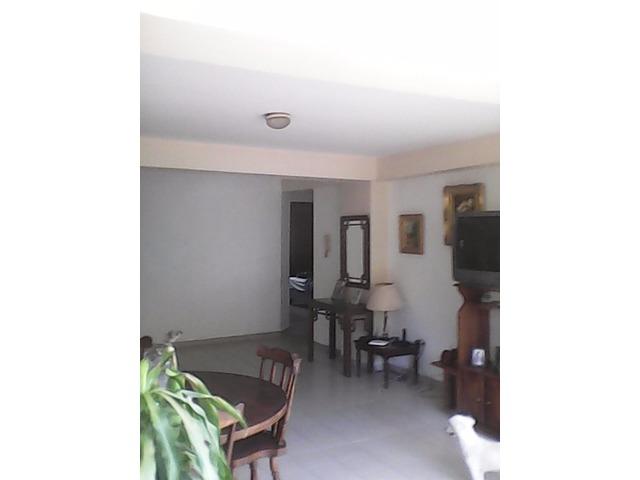 Apartamento 118 mts, Excelente ubicación - 5/6