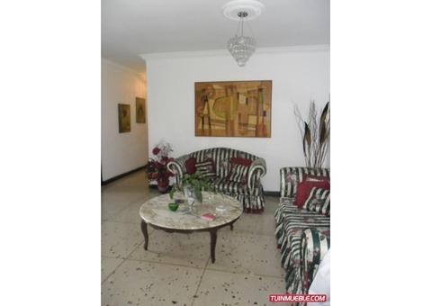El Bosque Chacaito vendo amplio apartamento