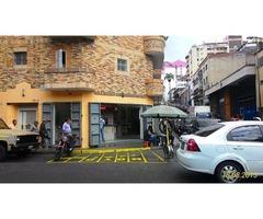 Ocasión. Local Comercial 157 Mts2 Nivel de Calle. A 1 Cuadra de La Av Urdaneta
