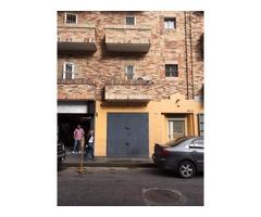 Oportunidad Local Comercial 39 m² a Pie de Calle - Av Urdaneta