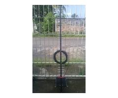 Antenas Yagi - Imagen 1/2