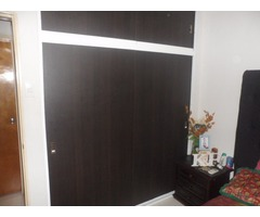 SKY GROUP Vende Hermoso Apartamento en Res. San Diego VALERA