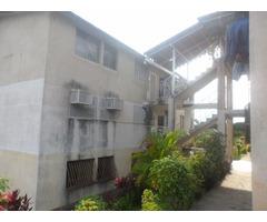SKY GROUUP VENDE Apartamento en Pampanito, Edo Trujillo