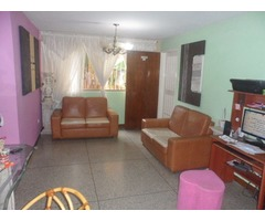 SKY GROUP Vende Apartamento en el Prado, Trujillo.