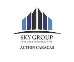 Asesor Inmobiliario-Bienes Raices-Sky Group Action