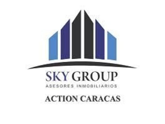 Bienes Raices Asesores Inmobiliarios- Sky Group Action - 1/1