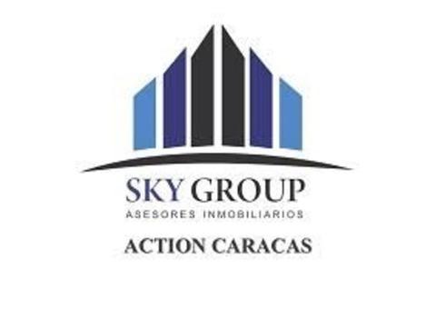 Bienes Raices Asesores Inmobiliarios- Sky Group Action