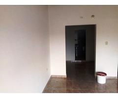 TOWN HOUSE A ESTRENAR EN VENTA EN ALTO BARINAS NORTE, CONJUNTO CERRADO