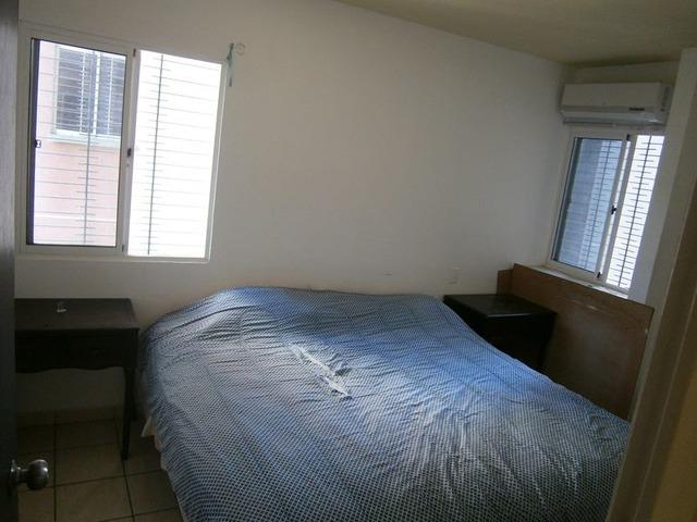 Apartamento Monte Mayor - 6/6