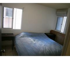Apartamento Monte Mayor - Imagen 6/6