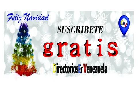 DIRECFTORIOS / GUIAS