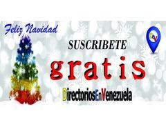 DIRECTORIOS / GUIAS - Imagen 1/4
