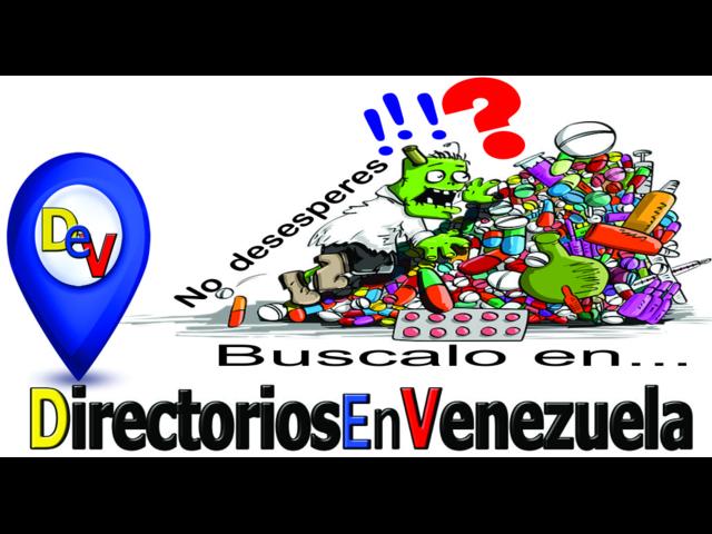 DIRECTORIOS / GUIAS - 2/4