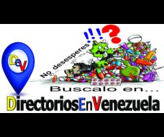 DIRECTORIOS / GUIAS - Imagen 2/4