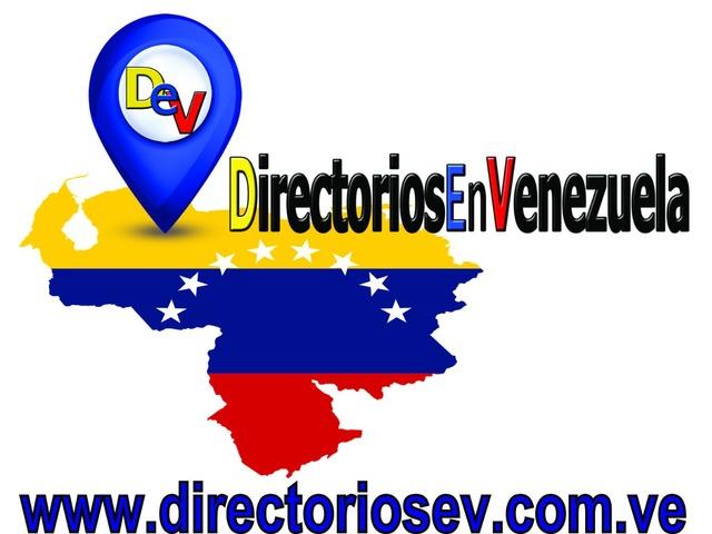 DIRECTORIOS / GUIAS - 4/4