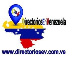 DIRECTORIOS / GUIAS - Imagen 4/4