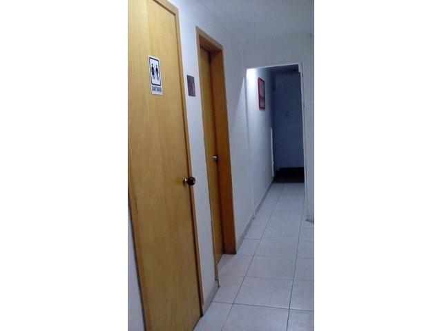 Alquilo oficinas en Las Mercedes, Av. Rio de Janeiro - 2/4
