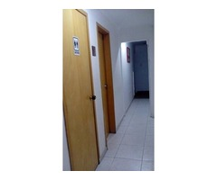 Alquilo oficinas en Las Mercedes, Av. Rio de Janeiro - Imagen 2/4