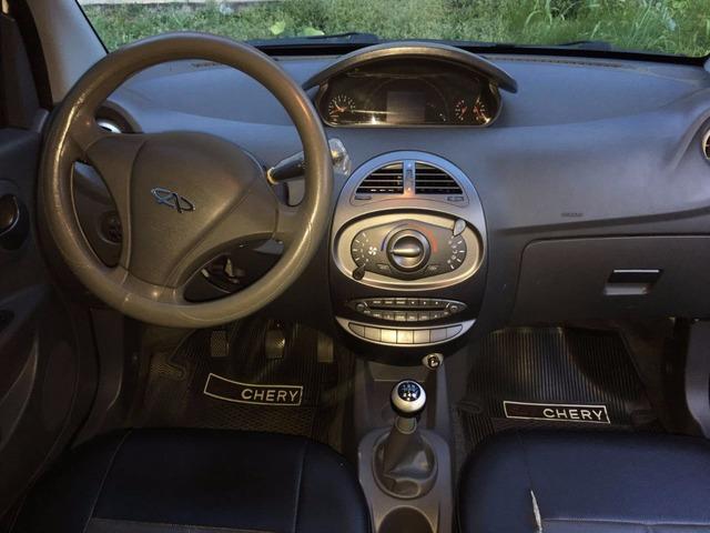 Chevy X1 2015 - 3/6