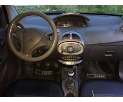 Chevy X1 2015 - Imagen 3/6