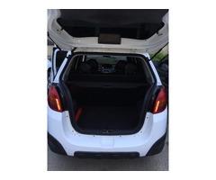 Chevy X1 2015 - Imagen 4/6