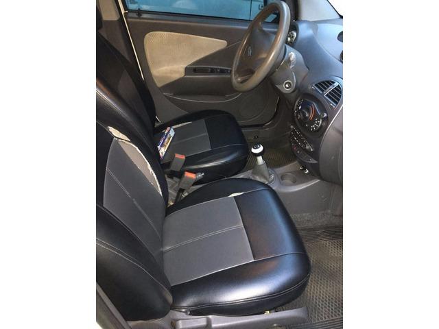 Chevy X1 2015 - 5/6