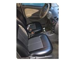 Chevy X1 2015 - Imagen 5/6
