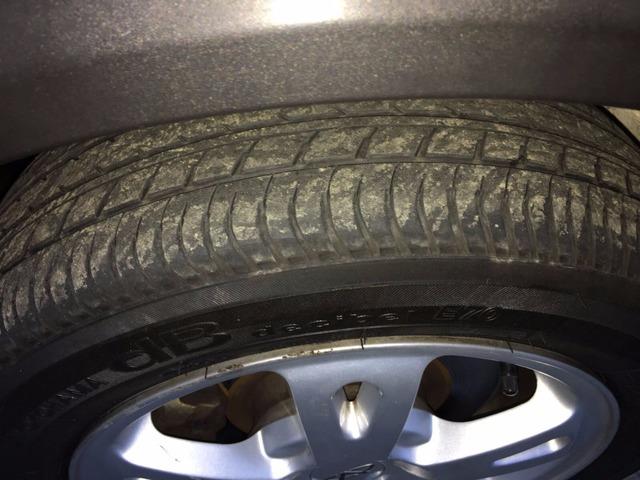 Chevy X1 2015 - 6/6