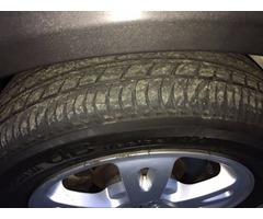 Chevy X1 2015 - Imagen 6/6