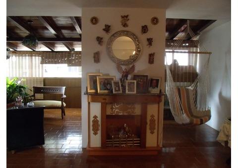 Apartamento en Altos Mirandinos
