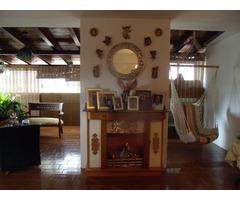 Apartamento en Altos Mirandinos - Imagen 1/6