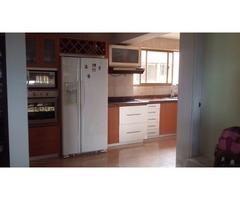 Apartamento en Altos Mirandinos - Imagen 2/6