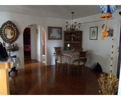 Apartamento en Altos Mirandinos - Imagen 3/6