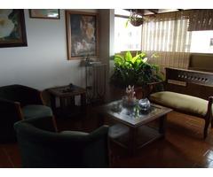 Apartamento en Altos Mirandinos - Imagen 4/6