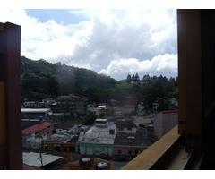 Apartamento en Altos Mirandinos - Imagen 5/6