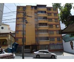 Apartamento en Altos Mirandinos - Imagen 6/6