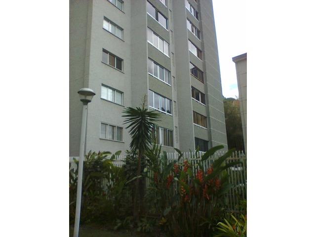 Apartamento en Caracas, Urb. Macaracuay - 1/5