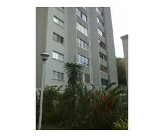 Apartamento en Caracas, Urb. Macaracuay - Imagen 1/5