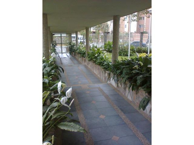 Apartamento en Caracas, Urb. Macaracuay - 5/5