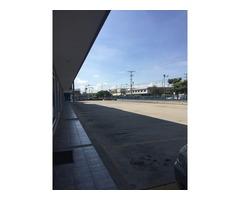 TRANSPASO PAPELERIA EN ZONA INDUSTRIAL - Imagen 4/4