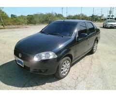 Dodge Forza 2014 unico dueño