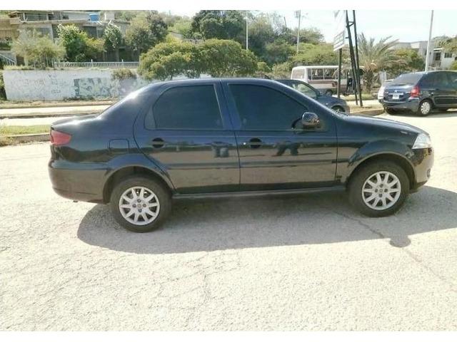 Dodge Forza 2014 unico dueño - 4/6