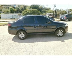 Dodge Forza 2014 unico dueño - Imagen 4/6