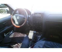 Dodge Forza 2014 unico dueño - Imagen 5/6
