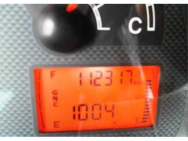 Dodge Forza 2014 unico dueño - 6/6