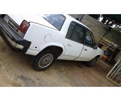 oldsmobile - Imagen 3/5