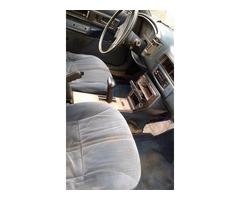 oldsmobile - Imagen 4/5