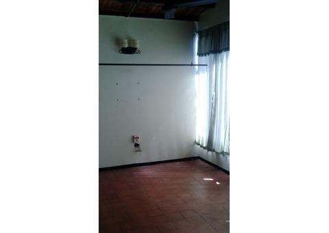Alquilo apartamento anexo independiente  Urb. La Esmeralda, San Diego.
