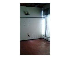 Alquilo apartamento anexo independiente  Urb. La Esmeralda, San Diego. - Imagen 1/6